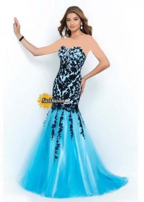 مدل لباس مجلسی – 165