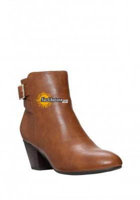 مدل کفش زنانه – 68