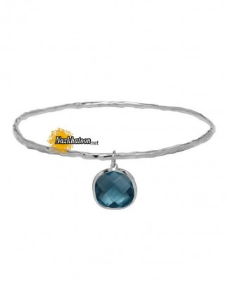 dana_bangle_aquamarine_1