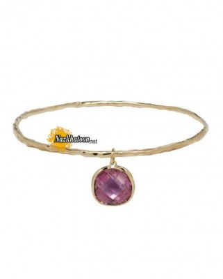 dana_bangle_fuchsia_1