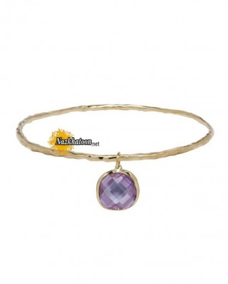 dana_bangle_lavender
