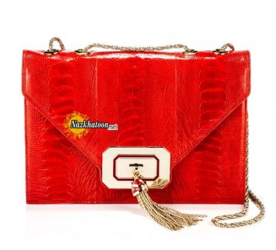 evening-handbags-and-clutches-17