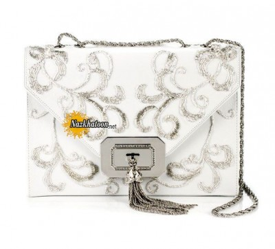 evening-handbags-and-clutches-19