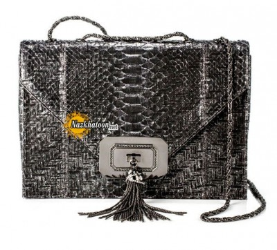 evening-handbags-and-clutches-21