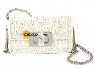 evening-handbags-and-clutches-30