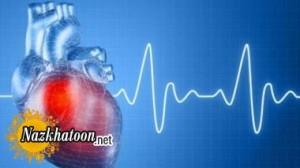 راههای پیشگیری از حمله قلبی