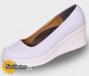 ویژگی های کفش طبی مناسب