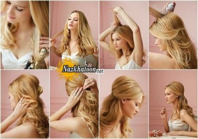 latest-and-beautiful-step-by-step-hairstyles-for-girls-by-techblogstop-34
