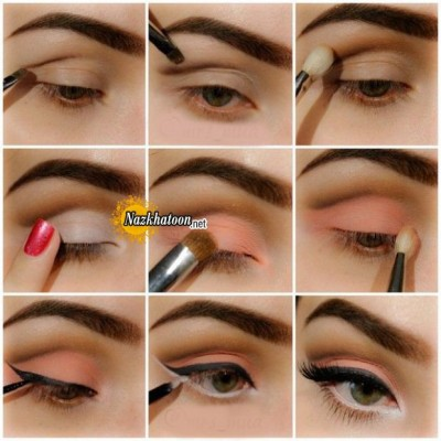 my-selection-step-by-step-eye-makeup-pics-11-620x620