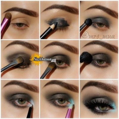 my-selection-step-by-step-eye-makeup-pics-15-620x620