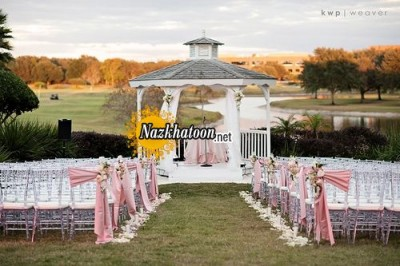 outdoor-spring-wedding-ideas-20130605-162328
