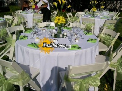 outdoor-spring-wedding-ideas-Cco5rllU_medium