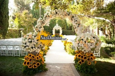 outdoor-spring-wedding-ideas-eventsstyle.com_442