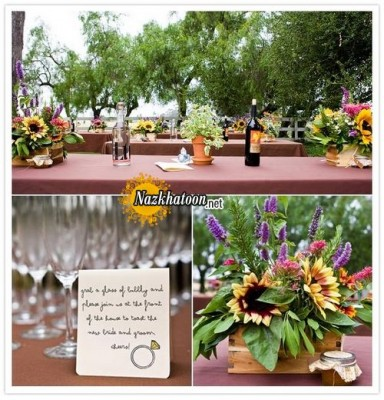 outdoor-spring-wedding-ideas-ideas-2