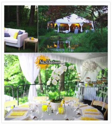 outdoor-spring-wedding-ideas-ideas-3