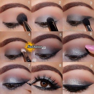 step-by-step-makeup-tutorial-10-620x620
