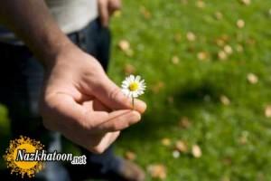 آموزش صحیح عذرخواهی كردن