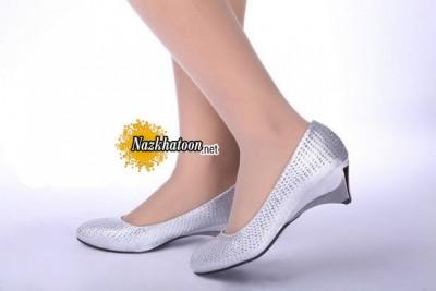 مدل کفش زنانه – ۷۴
