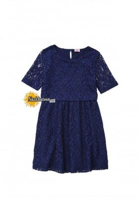مدل لباس کودک – 95