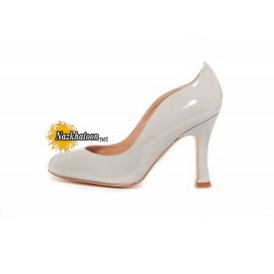 مدل کفش زنانه – 71