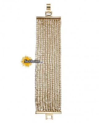 مدل دستبند – ۲۱