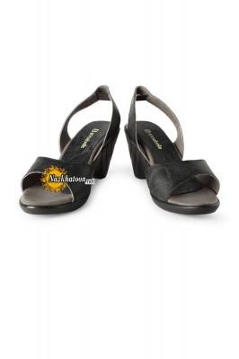 مدل کفش زنانه – 70