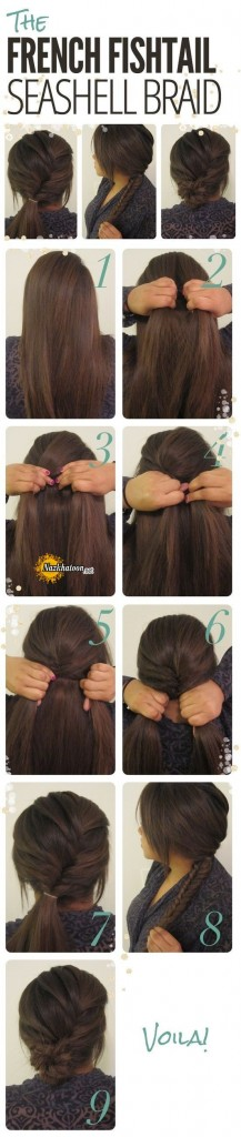 Hairstyles-for-Long-Hair-Step-by-Step-1