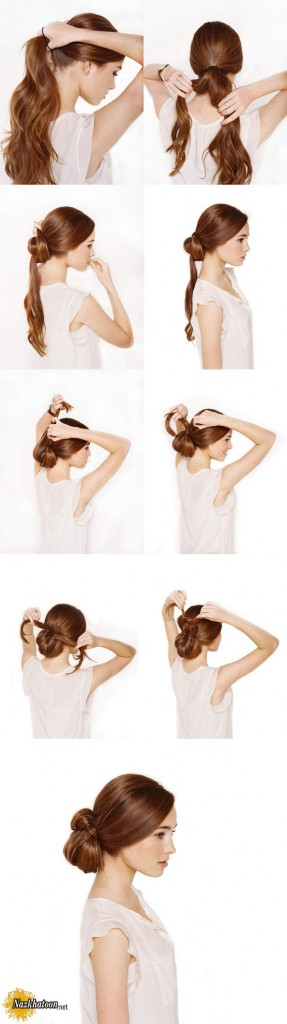 Hairstyles-for-Long-Hair-Step-by-Step-20