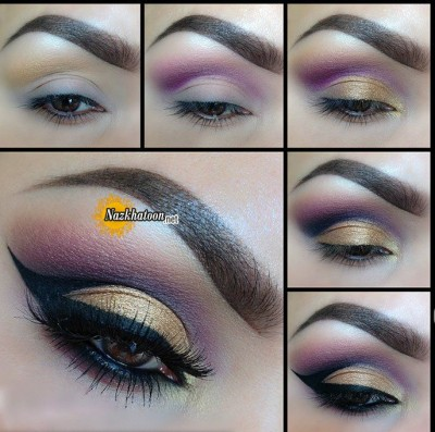 How-to-Eye-MakeupEye-Shadow-Tutorial
