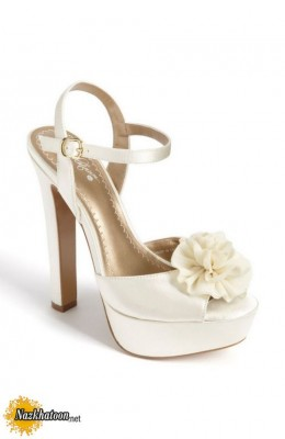 Wedding-Shoes-for-Brides-28-630x967