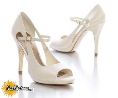 Wedding-Shoes-for-Brides-6-630x525