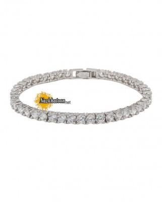 adele_bracelet_2
