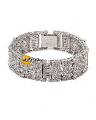 adrienne_bracelet