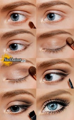 beautiful-makeup-for-blue-eyes-1