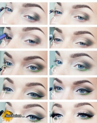 beautiful-makeup-for-blue-eyes-18