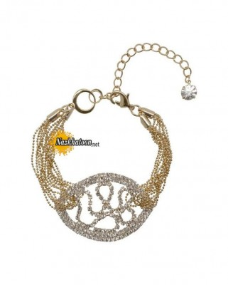 brooklyn_bracelet_gold_2