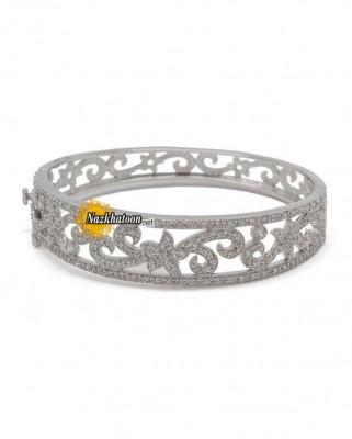 claudia_bracelet