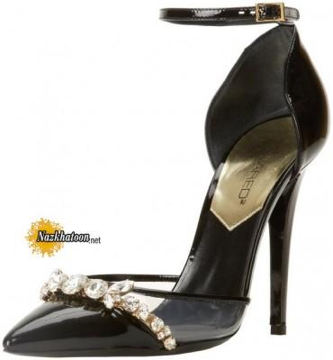 مدل کفش زنانه – 69