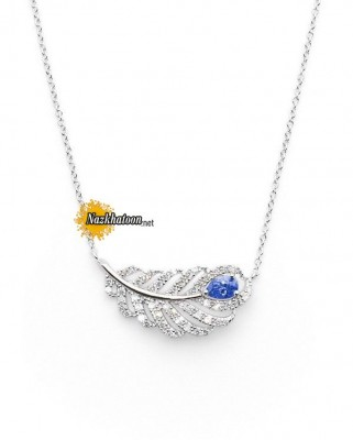 farrah_necklace_blue_1