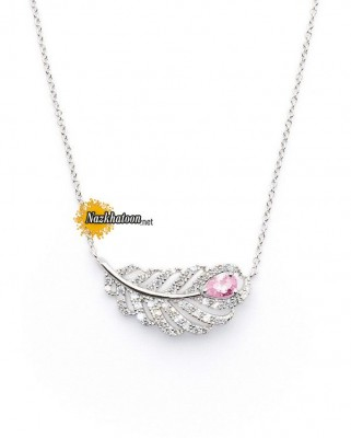 farrah_necklace_pink_1