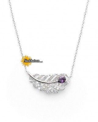 farrah_necklace_purple_1