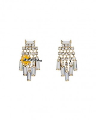 katie_earrings_gold_4