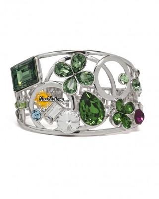 nadine_bracelet