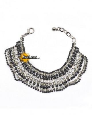 rhonda_bracelet_black_1