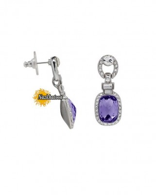 rosalyn_earrings-purple-a_2