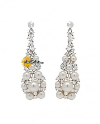 yasmeen_drop_earring_1