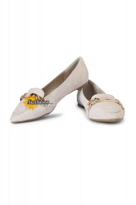 مدل کفش زنانه – ۷۵