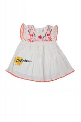 مدل لباس کودک – ۱۰۰