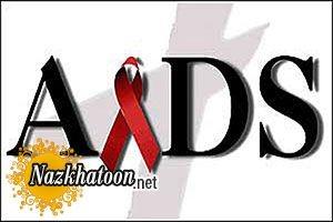 کشف پروتئین بازدارنده ویروس ایدز