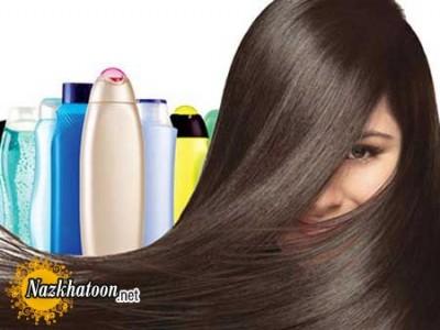 عوارضهای صاف کردن یا کراتینه کردن مو